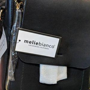 Melie Bianco